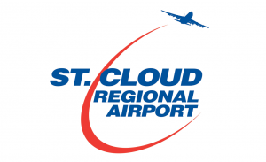 St Cloud Logo